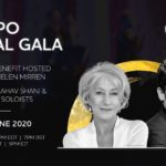 Virtuell gala med Israel Philharmonic Orchestra